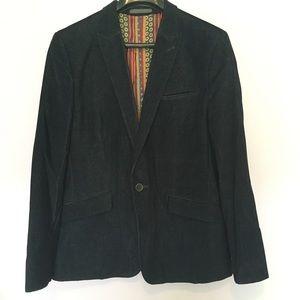Ted Baker London Sport Coat Blazer Sz 6